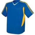 Qualifizierte Fußballtrikots Herren Fußballtrikots Shirts