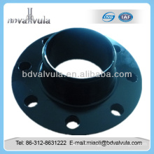 AMSE carbon steel low pressure flange