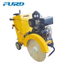 Máquina diesel do cortador da estrada asfaltada (FQG-500C)