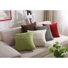 Almohada casera del amortiguador del asiento de carro del sofá del ODM del OEM del OEM