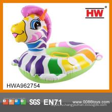 Детские надувные игрушки Надувные игрушки