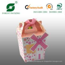 Papierfutterbox (FP900014)