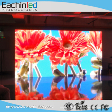 Indoor High-Precision P5.2 Stage/Evento LED Video Panel