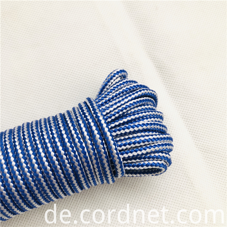 Braid Rope 21