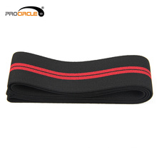 Procircle Adjustable Weightlifting Rodillera