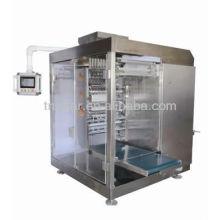 DXDK 1080 грануляционная многослойная упаковочная машина для саше