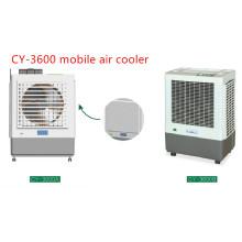 Refrigerador de ar portátil