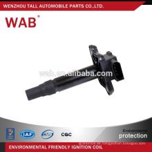 Gute Qualität oem 06B 905 097 Bleistift Autoteile auto-Zündspule