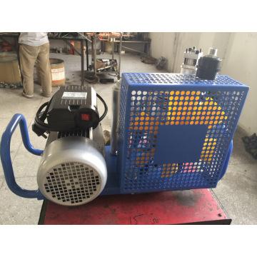 Igh Pressão Compressor de Mergulho Compressor Respirando Compressor de Paintball (GX100 / E2)
