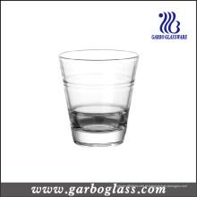 Copo de vidro empilhável / Copos (GB03168710)