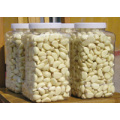 Chinese New Crop Fresh Peeled Garlic with High Quality