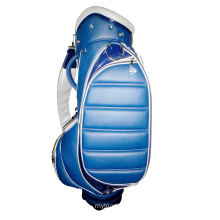 Golf Cart Bag for Outdoor