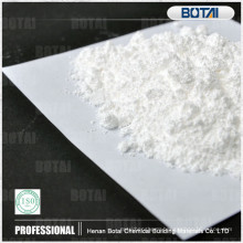 Metal Stearate Light Calcium Stearate