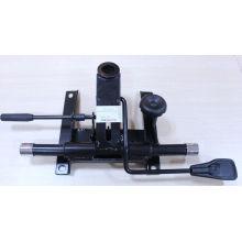Механизм подъемного кресла высокого качества (HL-025)
