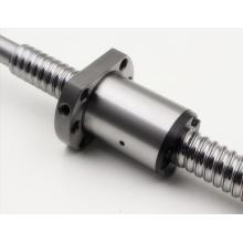 stainless precision ball screws for motor chairs