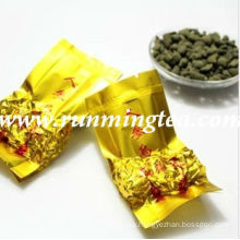 Imperial Ginseng Oolong Tea