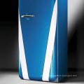 Fluoride Solution Refrigerant for Refrigerator