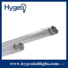 28W tube LED spécial à la mode avec tube interne