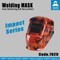 En379 welding helmet Code.7029
