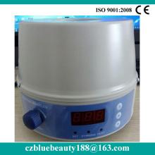 100 ml 500 ml 1000ml 적합 전기 마그네틱 감동 난방 맨 틀
