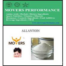 Hot Slaes Cosmetic Ingredient: Allantoin