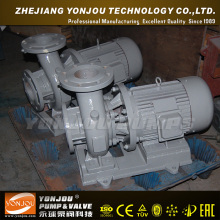 Fb Afb Anti-Corrosive Pump (Centrifugal Pump)