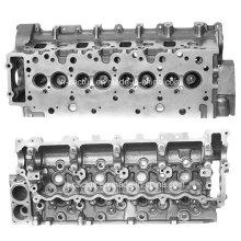 4he1 Cabeza de cilindro 8-97146-520-0 para Isuzu Npr66 Npr70