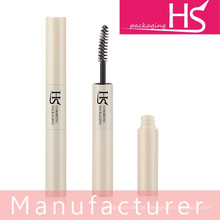 Double Ended Mascara Flasche