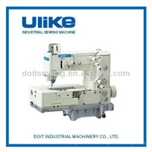 Multi -Needle Cylinder Bed Sewing Machine UL1302-4W