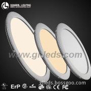 Super Thin Energy Saving Round LED Panel