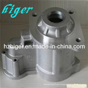 Aluminio forjado fundido a presión Max Auto Part (HG807)