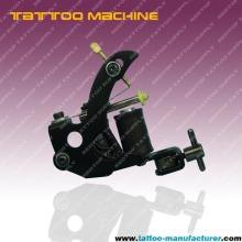 8 coils sunskin tattoo machine
