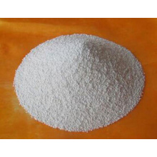 Sodium Dichloroisocyanurate (SDIC) with Powder and Tablet for Water Treatment
