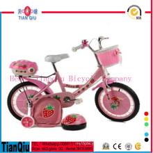 Nice Design Kids City Bike Fashion Children Bicycle Kids Bikes
