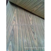 artificial engineered wood veneer