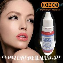 DMC DARK RED Micro Pigment