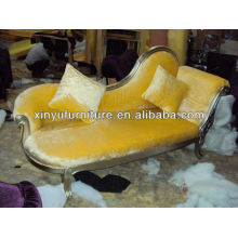 Hote Zimmer Lounge Chaise 017