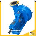 Continental Drilling Tool Centrifugal Pump
