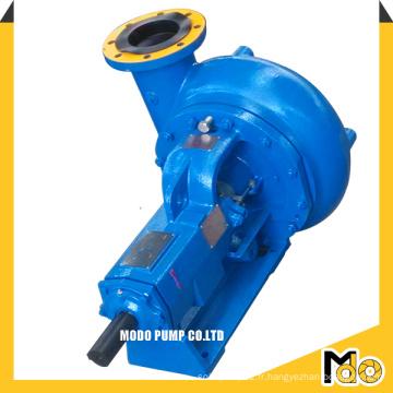Pompe centrifuge pour outil de forage continental à vendre