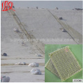 Pond Liner Basement Waterproofing Blanket Gcl Geosynthetic Clay Liner