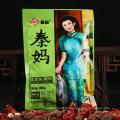 QINMA 300g Sauerkraut Fisch Gewürzgemüse Fisch Gewürz