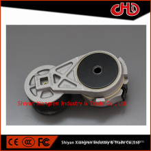 ISF Diesel Engine Belt Tensioner 4980639 5287020