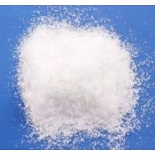 High Quality 99% Pidotimod Soluble Powder