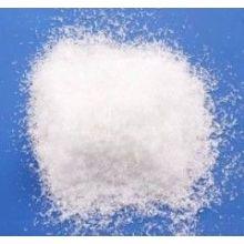 Poudre soluble de Pidotimod à 99% de haute qualité