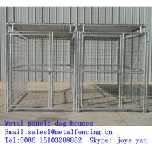 Zoo animal cage houses outside dog houses large dog house metal panels dog houses