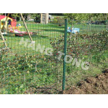 Garden Fence - 05