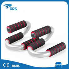 Push up bar Pushup stand exercice force haute qualité Fitness appareils d'entraînement