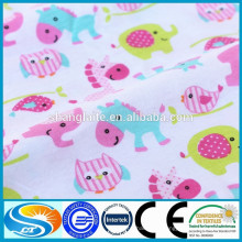 Chemise en flanelle pour homme pyjama en flanelle tissu en flanelle