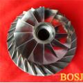 Turbonetics Compressor Inlet Kits