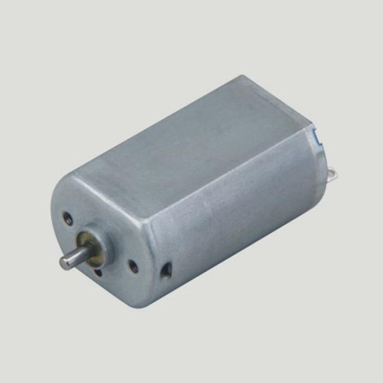 180 Dc Motor